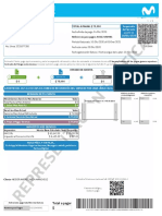 invoice_BEC-89071870.pdf