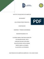 U4-MECANISMOS-pedeefe.pdf