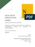 Gutiérrez Cortez Segundo Willan.pdf