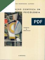 manual_investigação_Alferes.pdf