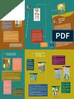 Positive Parenting Brochure_prt.pdf