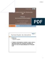 02_-_Metodologia de Pesquisa_ProducaoCivil_-_2p
