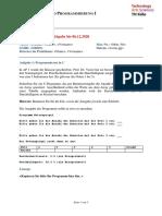 Praktikum 2 in AP I.pdf