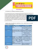 actividad2-unidad-1 lenguaje 3 y 4 (1)