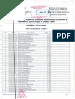 1_PRIMEX-2018-2019-ABA__DEGRAS.pdf
