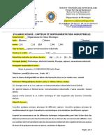 Syllabus capt et instrumentation industrielle.pdf