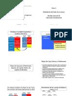 1.Clases Acciones y Valoracion Empresas Finanzas Sem2_2020 HANDOUT rev 2