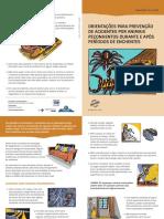 folder-animais-peconhentos-enchentes