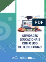 manual_atividades_tecnologias_v6