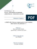 Mémoire du 1er prix - NIANG Coumba.pdf