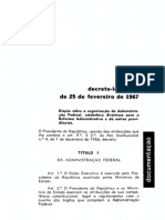 4161-Article Text-9413-1-10-20120821 (1).pdf