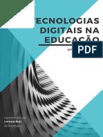 Tecnologias digitais na educação (4).pdf