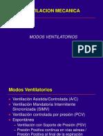 06 modos_ventilatorios_basicos