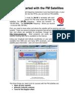 work_fm_sats-20131010.pdf