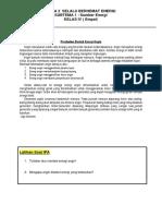 Tema 2 Subtema 1 (Pembelajaran 3)