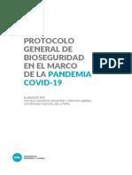 protocolo_bioseguridad