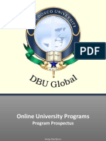 Dos_Bosco_University_(Program_Brochure)