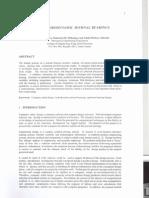 CAD of Hydrodynamic Journal Bearings0001