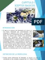 CAPITULO 1 CONCEPTOS BASICOS (1).pdf
