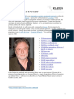 Carlo Frabetti 2016_El País.pdf