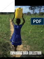 Drinking Water and Sanitation Part IV.pdf.Crdownload