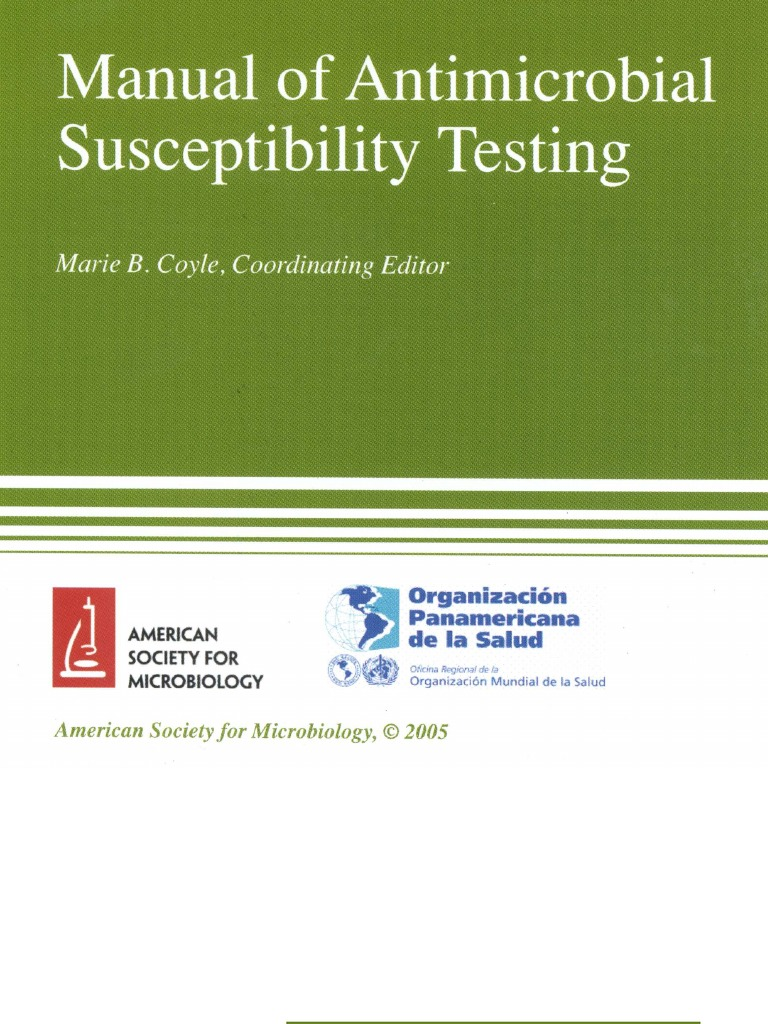 Manual of antimicrobial susceptibility testing beta lactamase manual of antimicrobial susceptibility testing beta lactamase plasmid fandeluxe Image collections
