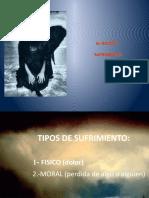 1 EL DOLOR Y.pptx
