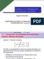 AlgebraLineal-3-1