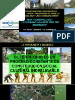 La-cultura-del-agua-en-el-Perú-país-megadiverso