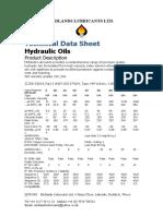 Hydraulic-Oils-1.doc