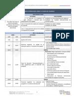 Agenda seminario posgrados_23112020