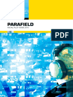 Parafield Visual Pilot Guide 2010
