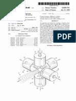 boyd magnetic beam.pdf