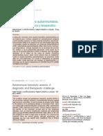 Anemia_Hemolitica_2.docx