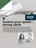 Managing-Speeds_Airbus_Safety_first_magazine_20