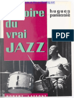 Histoire_Jazz.pdf