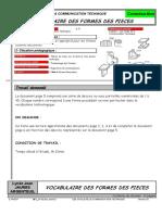 VOCABULAIRE DES FORMES DES PIECES (1).pdf