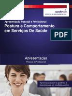 APRESENTAÇÃO PESSOAL POSTURA E COMPORTAMENTO.pdf