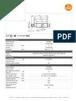 Proximity - IGT205 - IFM
