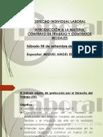 PDF+SESION+02