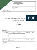 fence chan install ms.pdf