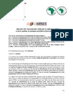 avisvoie-latrillesortie-ouestsortie-ouestlatrilley4--07032019-pb.pdf