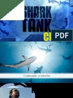 Shark Tank Celso 2018.2.pptx