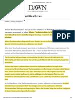 Understanding political Islam - DAWN.COM.pdf