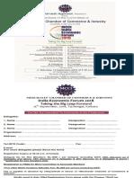 MCCI-India-Economic-Forum-2018