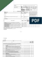 ST 22-1 - IT,MT,JT - Contoare de e.e. Cu Telecitire, Ed.U1, Rev.0, 2020