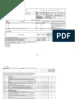 ST 22-2 - JT - Contoare de e.e. Fara Telecitire, Ed.U1, Rev.0, 2020