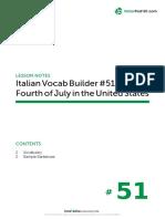 IVB_L51_070316_ipod101.pdf