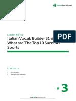 IVB_S1L3_080215_ipod101.pdf