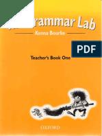 The_Grammar_Lab_Book_One_Teacher_39_s_Book.pdf